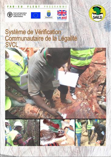 plaquette SVCL